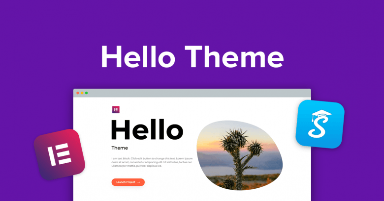 best themes for elementor