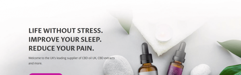 Screenshot_2020-05-30-CBD-Oil-UK-14-Day-Money-Back-Guarantee-Lab-Tested-For-Quality.png